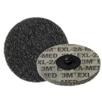 Roloc Vlies 3M EXL DM75