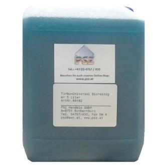 PSZ Biocleaner 5 Liter